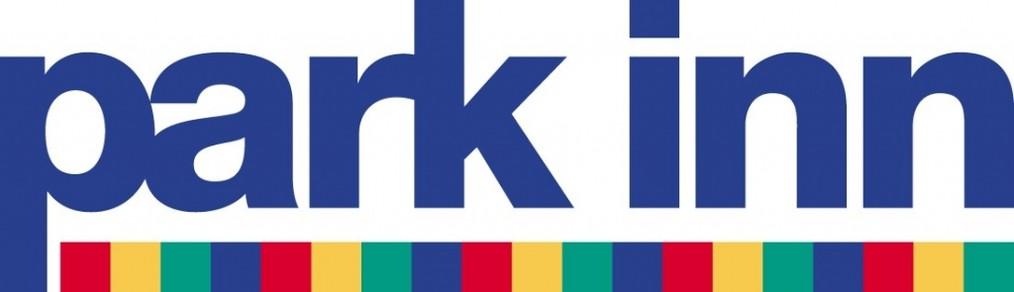 Park Inn Logo wallpapers HD