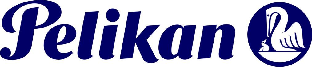 Pelikan Logo wallpapers HD