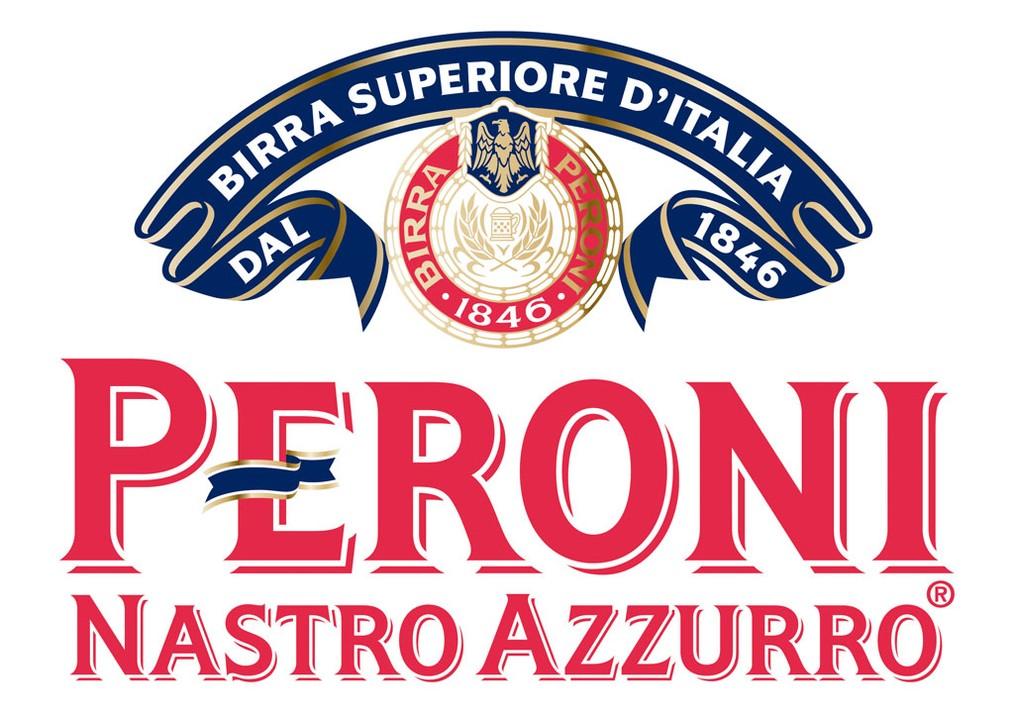 Peroni Logo wallpapers HD