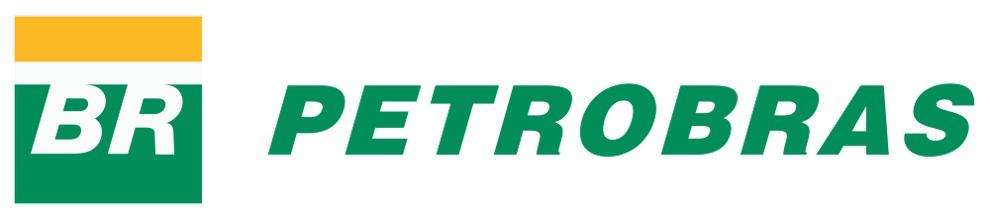 Petrobras Logo wallpapers HD