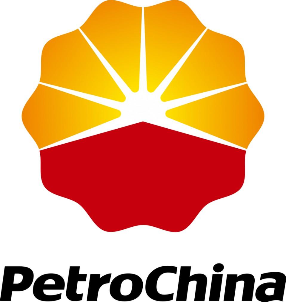 PetroChina Logo wallpapers HD