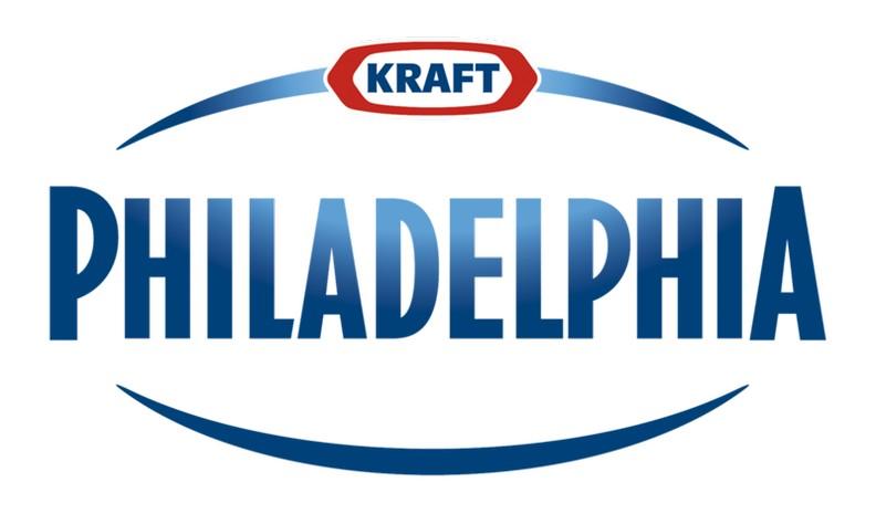 Philadelphia Logo wallpapers HD