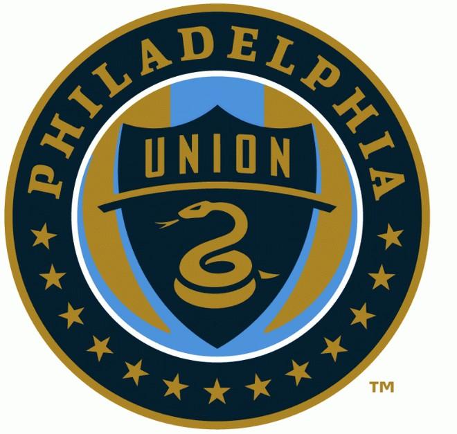 Philadelphia Union Logo wallpapers HD
