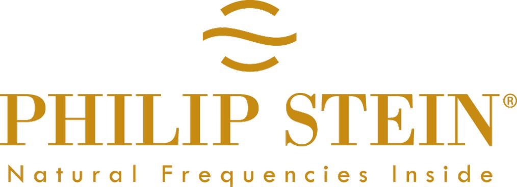 Philip Stein Logo wallpapers HD