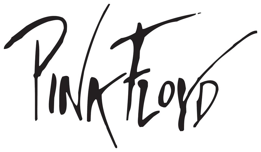 Pink Floyd Logo wallpapers HD