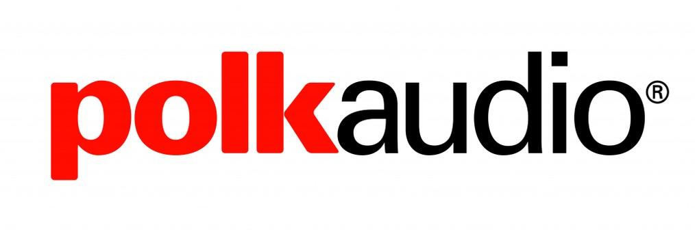Polk Audio Logo wallpapers HD