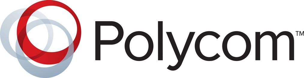 Polycom Logo wallpapers HD