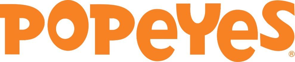 Popeyes Logo wallpapers HD