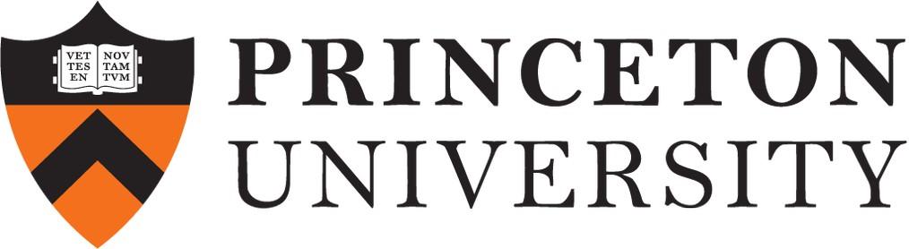 Princeton University Logo wallpapers HD