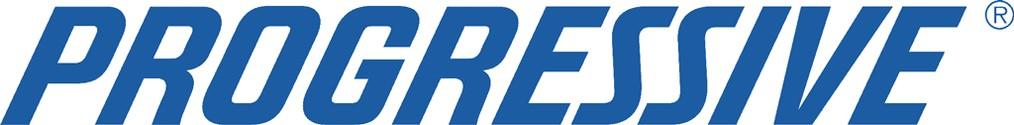 Progressive Logo wallpapers HD