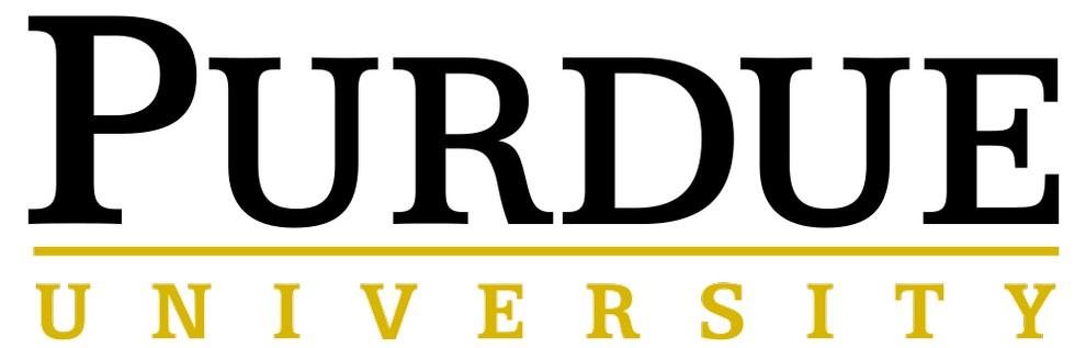 Purdue Logo wallpapers HD