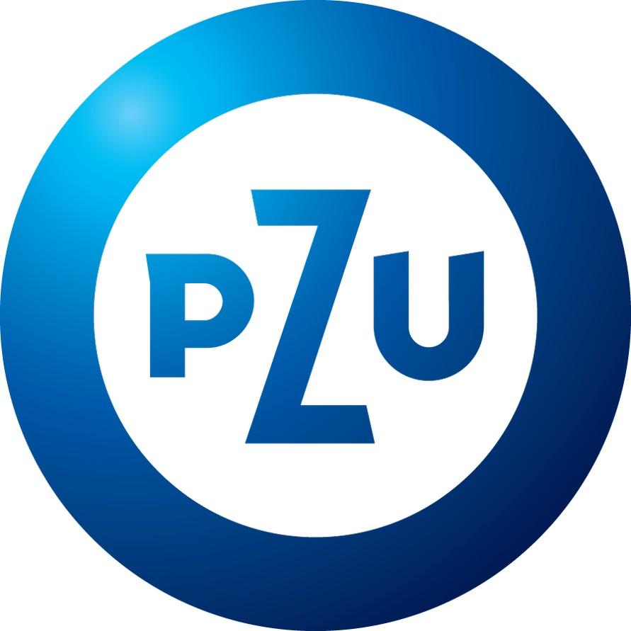 PZU Logo wallpapers HD