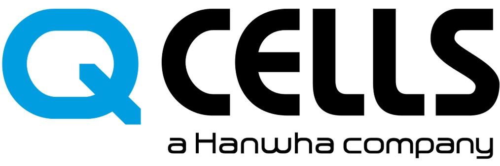 Q-Cells Logo wallpapers HD