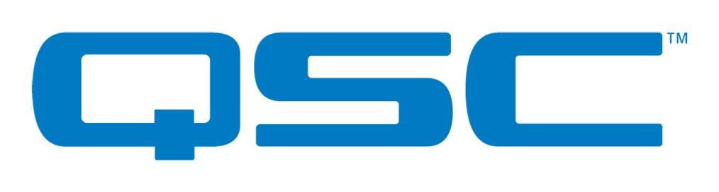 QSC Logo wallpapers HD