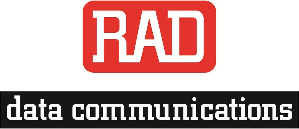 RAD Logo wallpapers HD