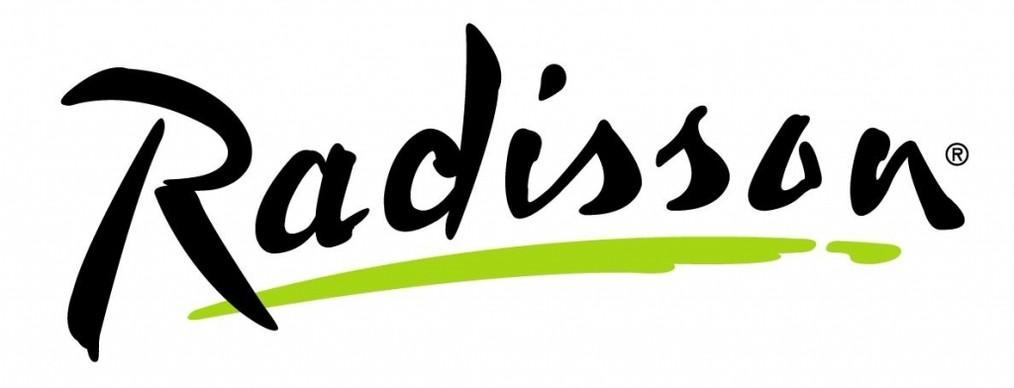 Radisson Logo wallpapers HD