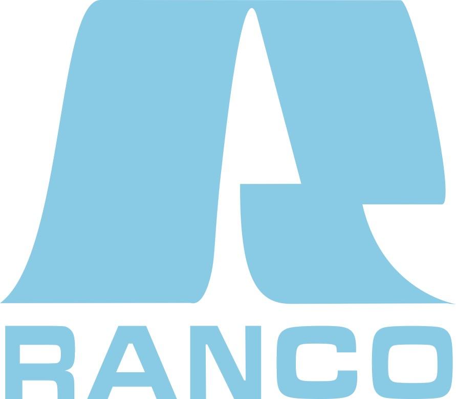 Ranco Logo wallpapers HD