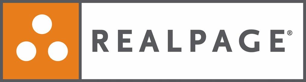RealPage Logo wallpapers HD