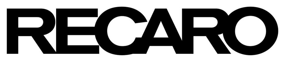 Recaro Logo wallpapers HD