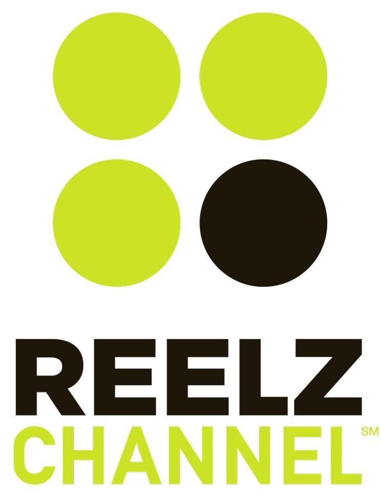 Reelz Logo wallpapers HD