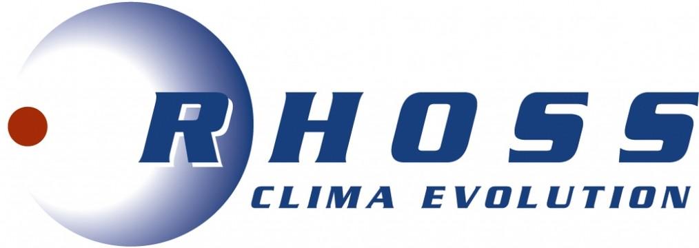 Rhoss Logo wallpapers HD