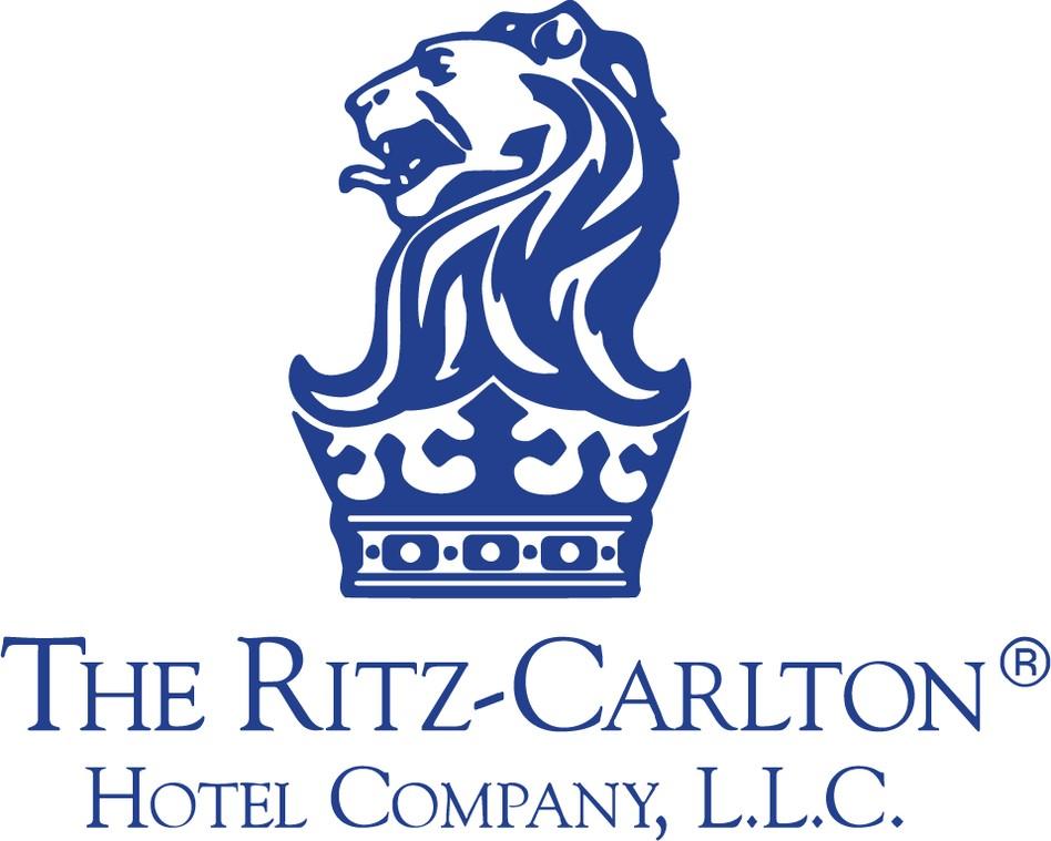 Ritz-Carlton Logo wallpapers HD