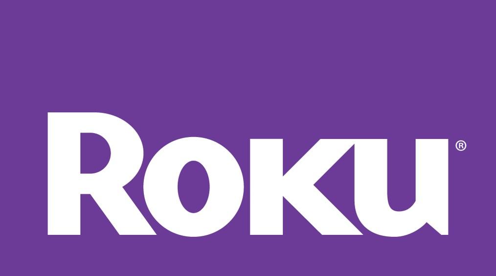 Roku Logo wallpapers HD