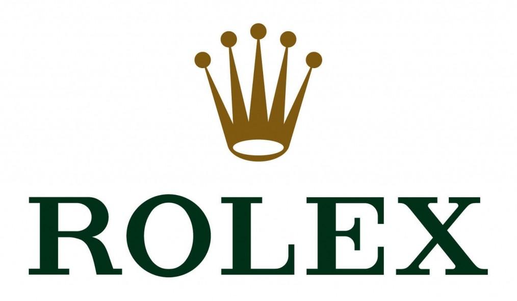 Rolex Logo wallpapers HD