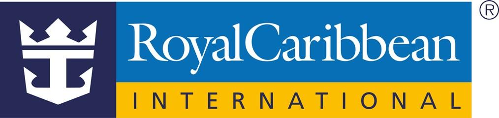Royal Caribbean Logo wallpapers HD