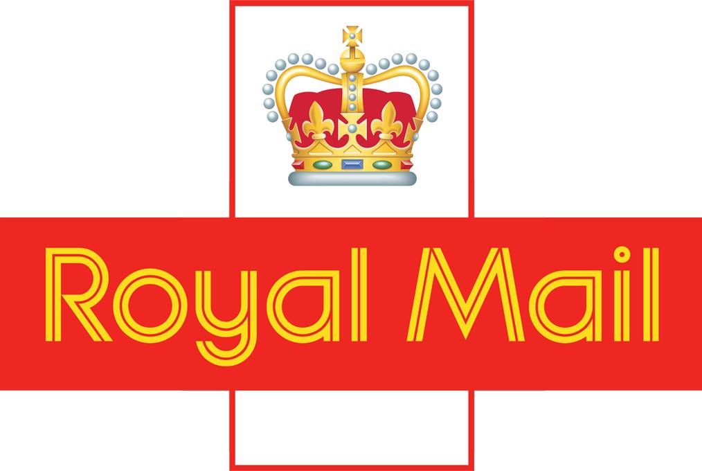 Royal Mail Logo wallpapers HD