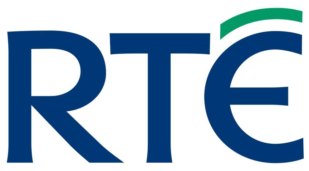 RTE Logo wallpapers HD