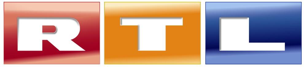 RTL Logo wallpapers HD