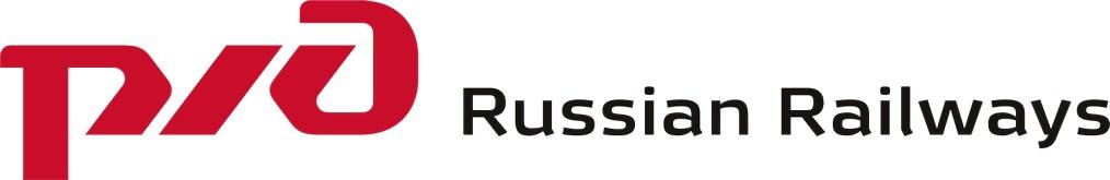 Russian Railways Logo wallpapers HD