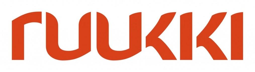 Ruukki Logo wallpapers HD