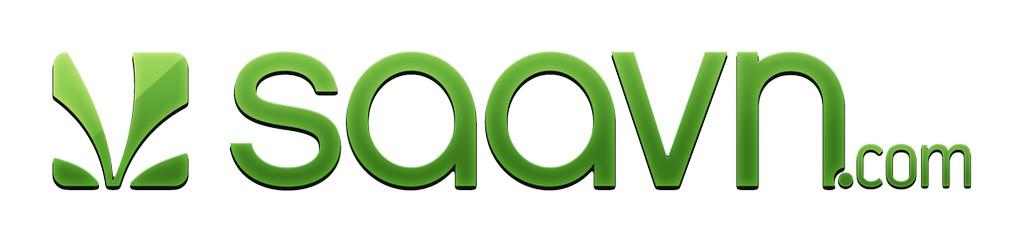 Saavn Logo wallpapers HD