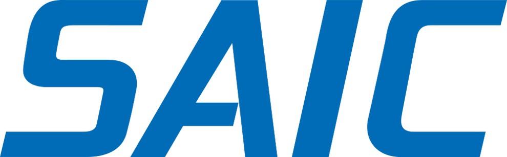 SAIC Logo wallpapers HD