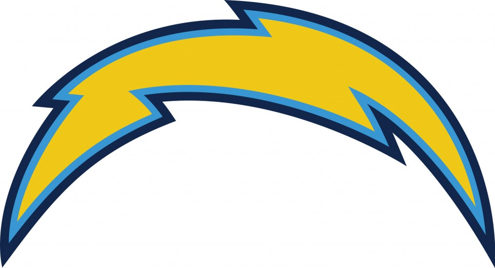 San Diego Chargers Logo wallpapers HD