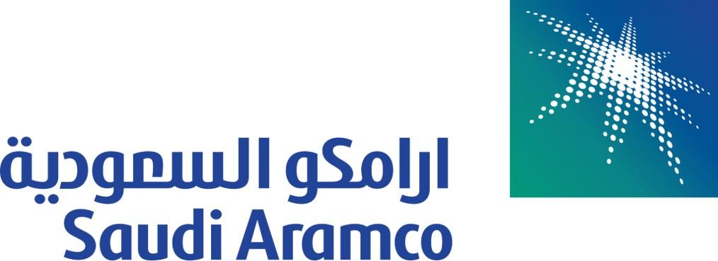 Saudi Aramco Logo wallpapers HD