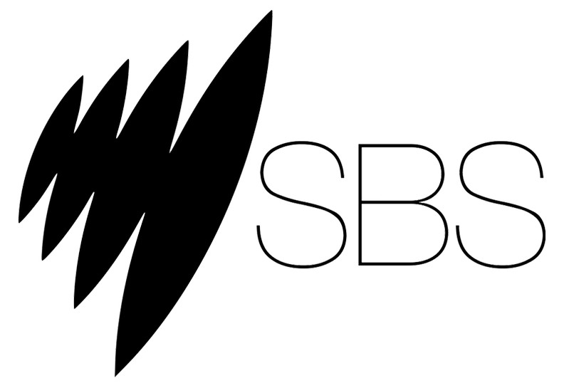 SBS Logo wallpapers HD