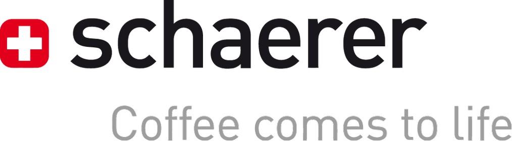 Schaerer Logo wallpapers HD