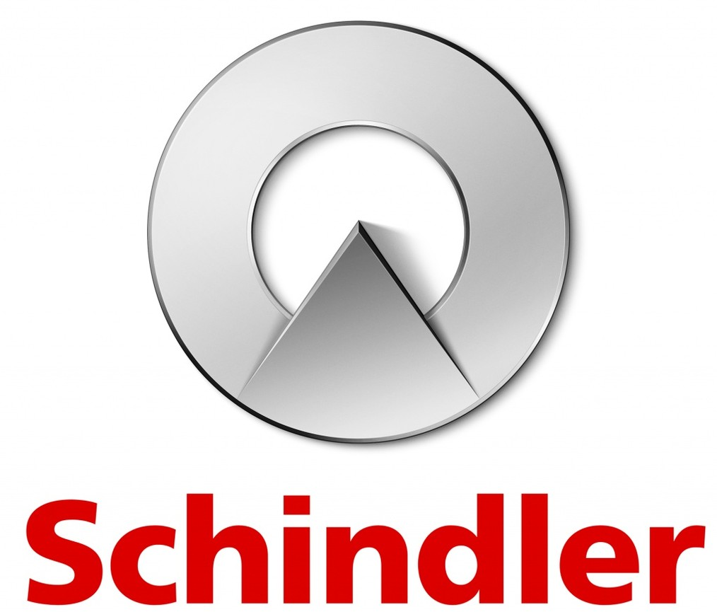 Schindler Logo wallpapers HD