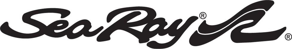 Sea Ray Logo wallpapers HD