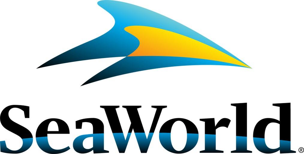 SeaWorld Logo wallpapers HD