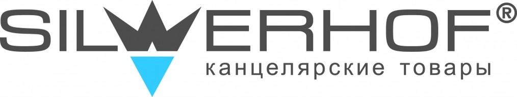 Silwerhof Logo wallpapers HD