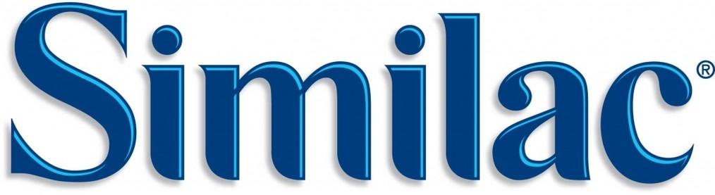 Similac Logo wallpapers HD