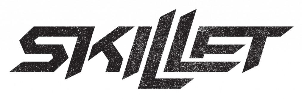 Skillet Logo wallpapers HD