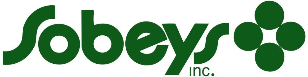 Sobeys Logo wallpapers HD