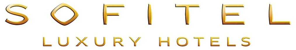 Sofitel Logo wallpapers HD