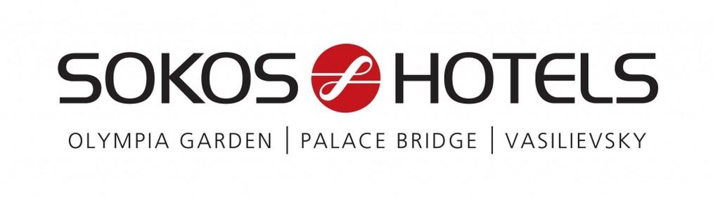 Sokos Hotels Logo wallpapers HD