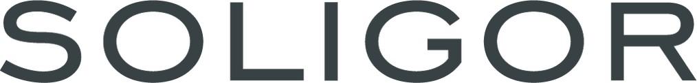 Soligor Logo wallpapers HD